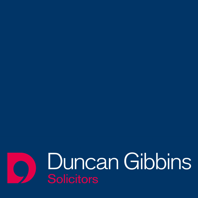 duncan gibbins web design and development